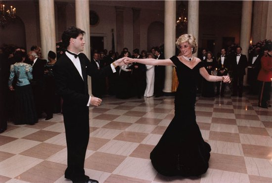 john_travolta_and_princess_diana.jpg