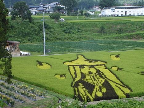 rice_art13.jpg