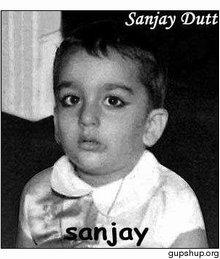 sanjaydutt_kid.JPG