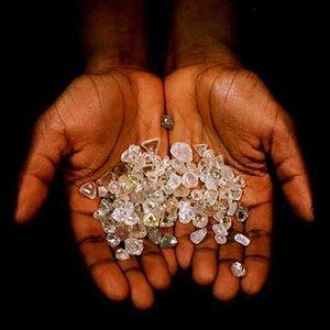 sparklingdiamonds.jpg