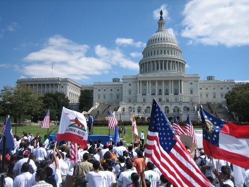 500_immigration-rally1.jpg