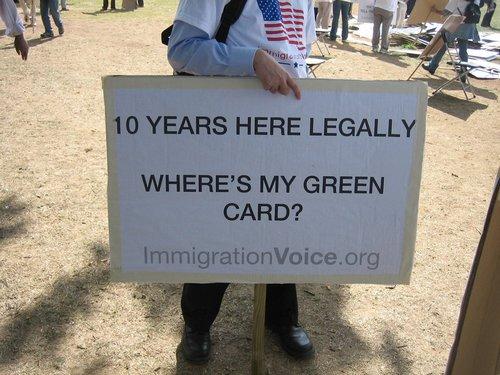 500_immigration-rally3.jpg