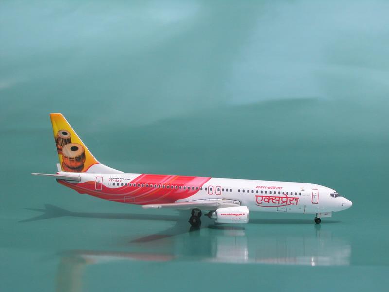 airindiaexpress03.jpg