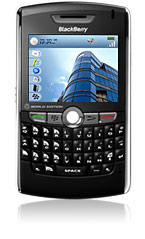blackberry8830.jpg