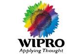 wipro.jpg