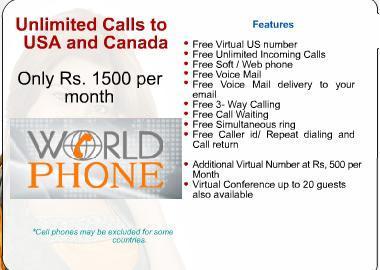 worldphone
