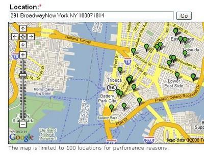 google_maps_wifi_finder.jpg