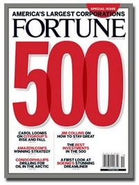 2008 FORTUNE 500 Full list,2008 FORTUNE 500,FORTUNE 500,FORTUNE,  FORTUNE 500 companies