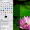 GIMP Free Digital Photo Editing Software Download, Free Digital Photo Editing Software Download