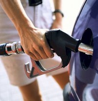 12 World's Most Expensive Gas Prices, World's Most Expensive Gas Prices, Most Expensive Fuel Prices