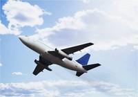 Avoid Jet Lag,Jet Lag,15 Ways To Avoid Jet Lag
