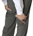 Knee Pain, Knee Pain Causes, Arthritis, Knee injuries, Tendinitis