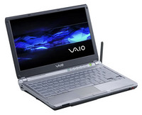 Laptop Upgrades, Laptop Upgrades Step-by-Step guide, Sony Vaio Laptop
