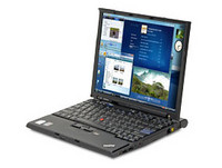 Top 10 Ultraportable Laptops notebooks, Ultraportable Laptops, portable Laptops notebooks, professional notebooks