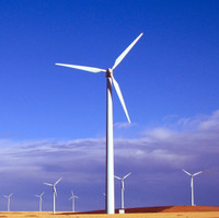 Wind Power Alternative Energy,Wind energy , Wind energy  wind power