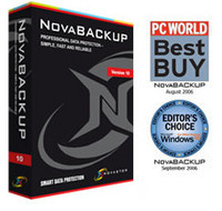 backup software programs,Backup Software, Backup Programs
