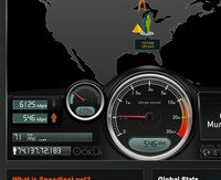 Internet Connection Performance,Internet Connection Speed Test,Internet Connection Test, speedtest