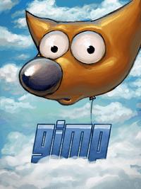 gimp-logo.png