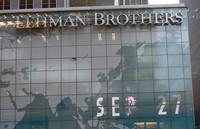 lehman-brothers.jpg