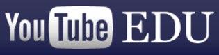 YouTube EDU - Educational Hub,video lectures