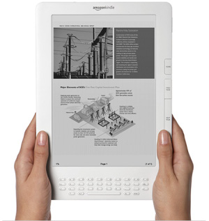 amazon-kindle-dx