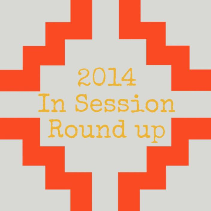 exposed in session 2014
