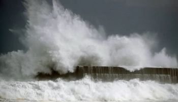 Powerful storm Alex causes severe floods in Italy and France; 2 dead, 24  missing • The Pigeon Express
