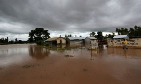 Flooding kills over 260 people across East Africa4