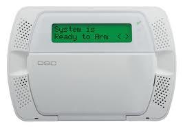 Alarm Company Operator Aco License Test
