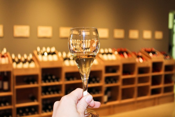 wineries 4