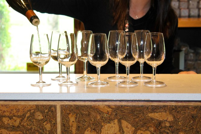 wineries 7