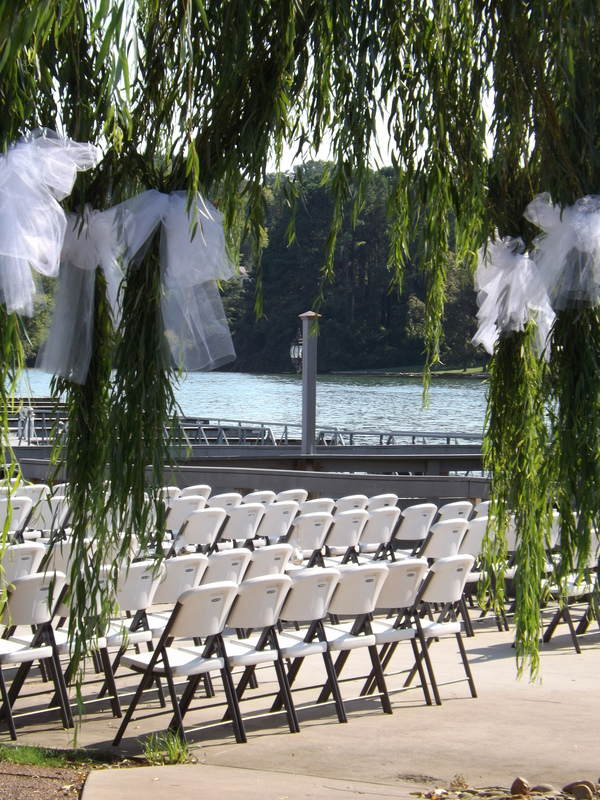 Wedding Venues Convenience Of A Tennessee Country Club The Pink Bride