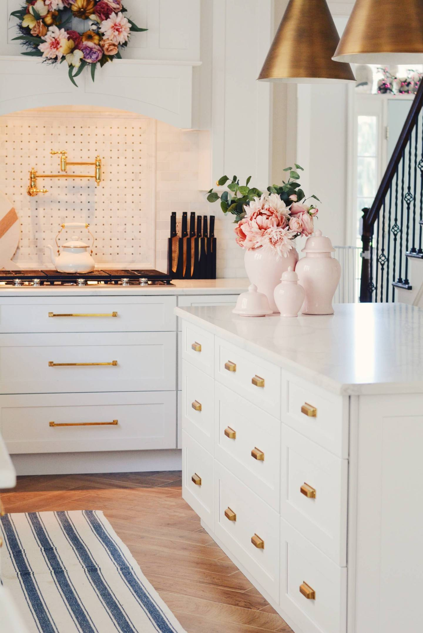 Our Kitchen Renovation Cost Breakdown + Where to Save ...