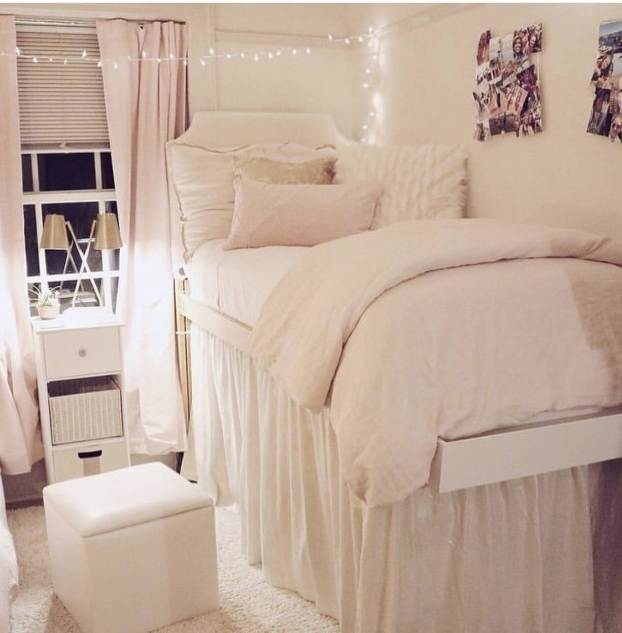 Vsco Room Ideas How To Create A Cute Vsco Room The Pink Dream