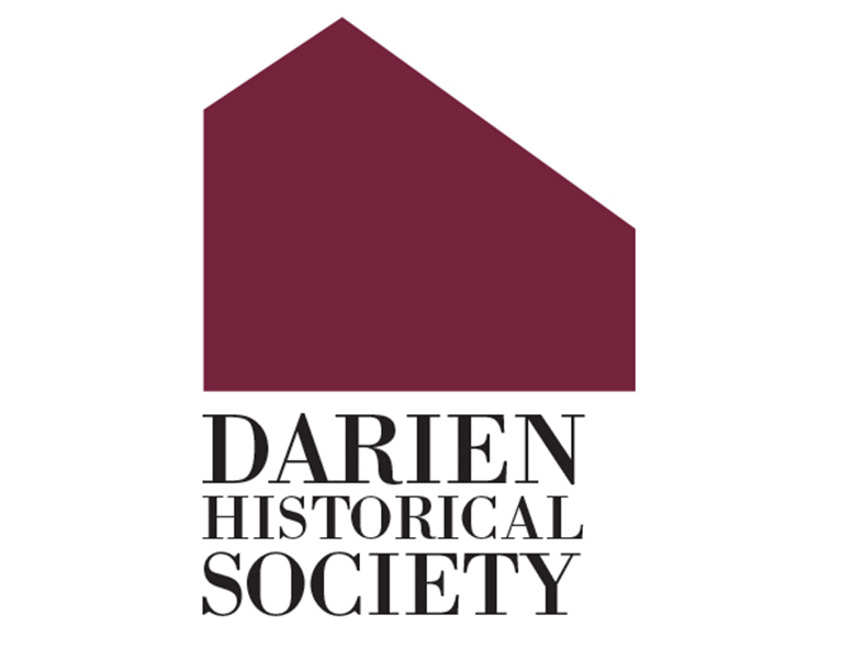 Darien_Historical_Society_workshops