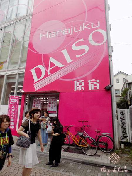 tokyo_day-two_27