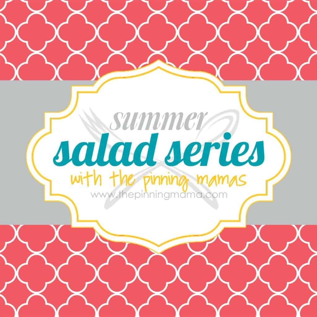 Basic Creamy Salad Dressing Recipes www.thepinningmama.com