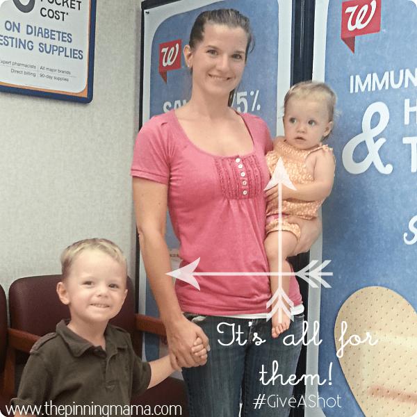 1 web Walgreens Immunizations2 #shop