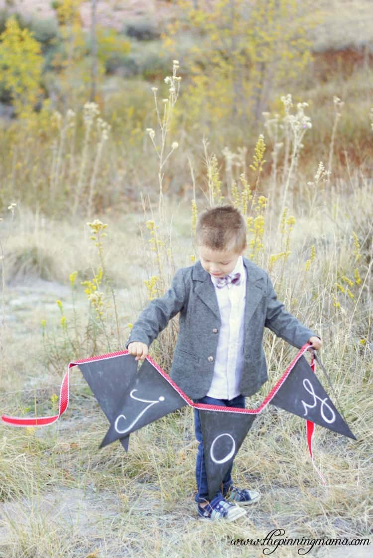 web Easy Photo Props for Family Pictures 1