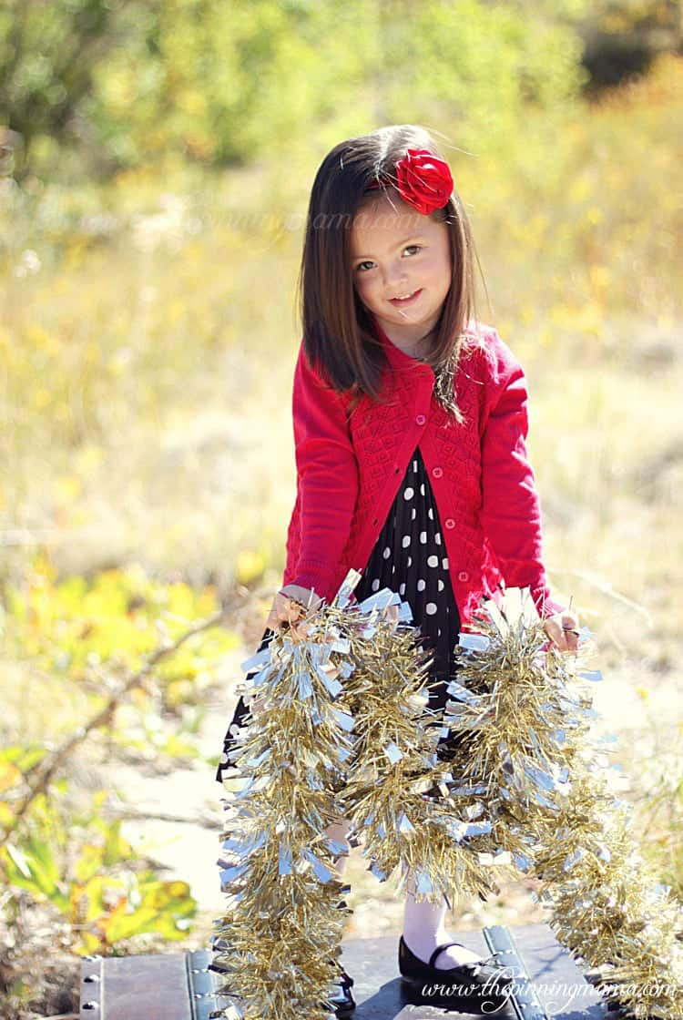 web Easy Photo Props for Family Pictures 4
