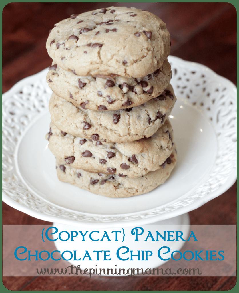 webChocolate-chip-cookies