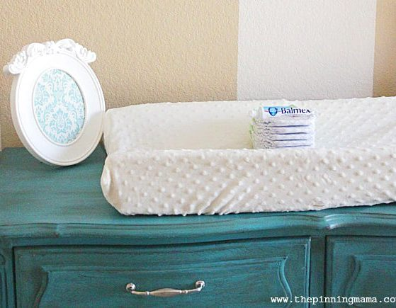 How to get rid of diaper rash on babies. More than 20 ideas sourced from hundreds of moms!