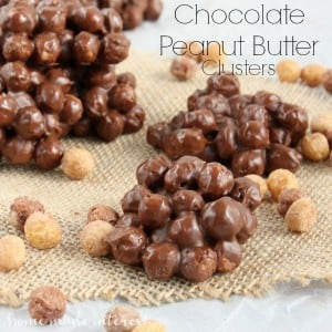 Chocolate-Peanut-Butter-Clusters_linky-300x300