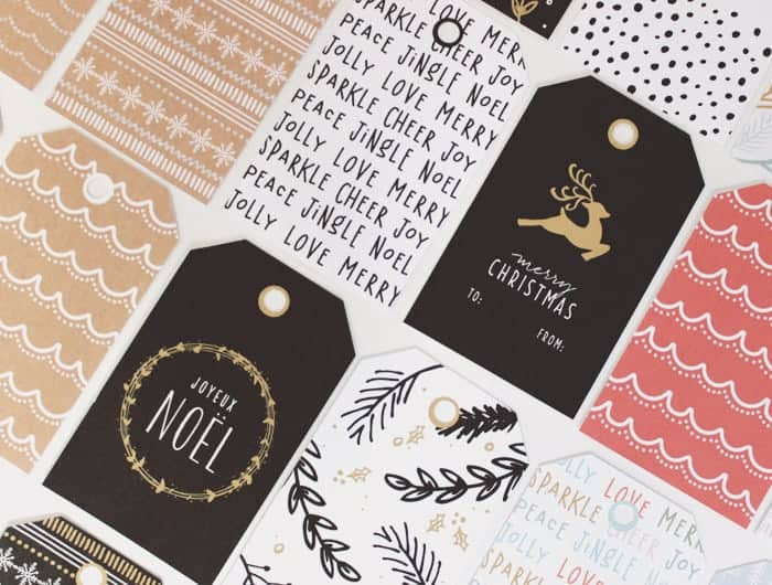 christmas_gift_tags_creativeindexblog