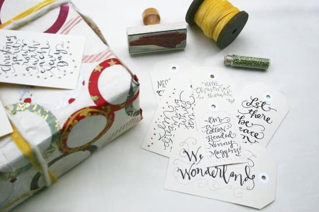 christmas_gift_tags_lindseybee