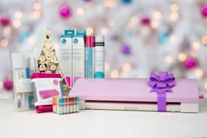 Silhouette Black Friday Sale 2017 Lavender Silhouette CAMEO 3 bundle