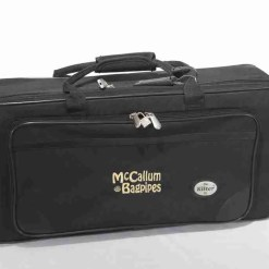 McCallum Pro Case