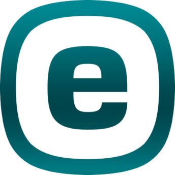 Download ESET Products Any Version crack & activator