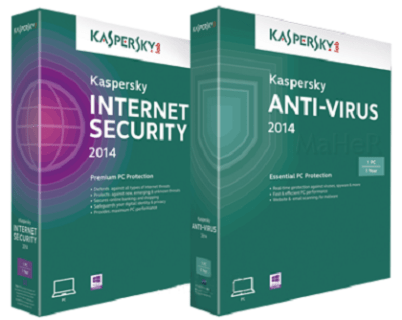 Kaspersky All Products trial resetter download