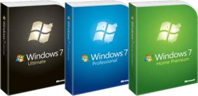 Windows 7 bootable iso download